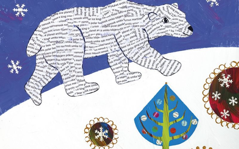 ursus-giclee-print-by-ceri-sian-tuck-art