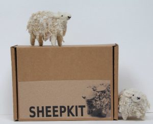 sheep-kit-etsy-pic