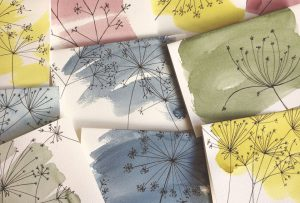 watercolourcards_01