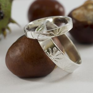 Chestnut rings-25 - Sarah-Jane Eganedit